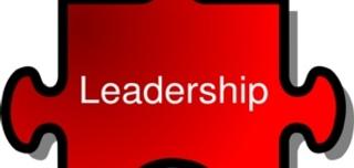 USBG Leadership Program
