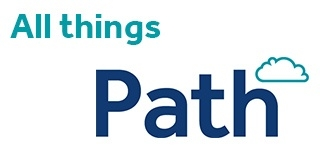 All Things Path™